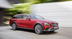 Mercedes bat ses ventes de l'année dernière avec un mois d'avance