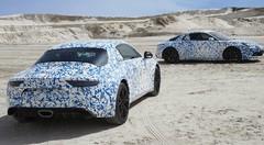 Alpine Renault : Vous pouvez déjà en commander une !