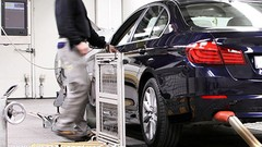 Scandale Volkswagen : la commission européenne veut se défausser sur les états membres