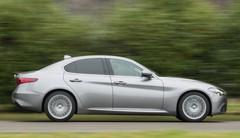Essai Alfa Romeo Giulia : notre avis sur le diesel 150 ch