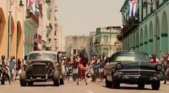 The Fate of the Furious : la bande-annonce de Fast 8 est arrivée