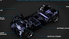 Les Peugeot et Citroën électriques au prix d'une voiture essence