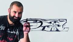 Bugatti : Le designer passe chez Genesis