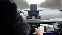 Privatisation des radars mobiles: les craintes et les enjeux