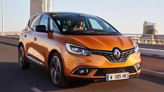 Marché auto Europe : Renault n°1 européen devant PSA en 2016 grâce à ses nouveautés ?