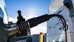 L'Allemagne prête à soutenir l'hydrogène