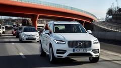 La Californie interdit à Uber d'utiliser ses voitures autonomes