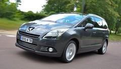 Logiciel truqueur : Peugeot seul constructeur automobile blanchi