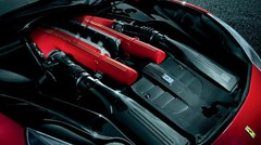 Ferrari et Aston Martin mis à l'amende par la commission européenne