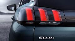 Peugeot n'ira pas au 2017
