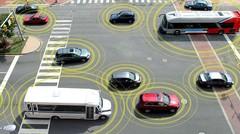 Comment assurer les voitures autonomes ?