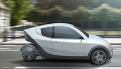 La voiture électrique belge bientôt en vente