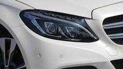 Mercedes : une nouvelle petite berline sous la Classe C à venir
