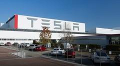 Enquête Consumers Reports, 91 % des conducteurs prêts à racheter une Tesla