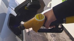 Les Français n'aiment vraiment plus le diesel