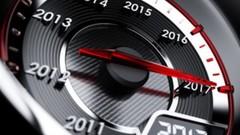 Automobilistes, ce qui vous attend en 2017