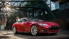 Le ministre allemand de l'écologie proteste en achetant une Tesla