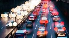 Plus de deux millions de voitures neuves vendues en 2016