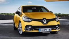 Marché Auto France 2016 : Plus de 2 millions de voitures neuves, le diesel plonge
