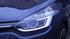 Marché France: le bilan 2016, la meilleure vente auto et le marché de l'occasion