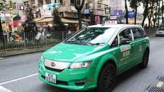 Voitures électriques : bientôt « surpeuplées » en Chine ?