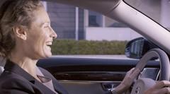 CES : PSA, Toyota, Orange et Microsoft s'allient autour de la voiture connectée