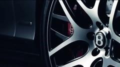 """Salon de Genève 2017 : Bentley annonce le plus """"extrême"""" de ses modèles"""