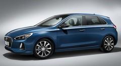 Prix à la hausse pour la nouvelle Hyundai i30