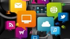 PSA teste la 5G en voiture avec Orange et Ericsson