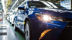 Pourquoi Trump se trompe de combat avec Toyota