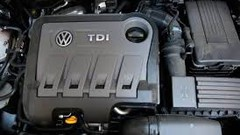 Scandale Volkswagen: les Allemands portent plainte
