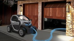 CES 2017 : le Groupe Renault présente plusieurs nouveautés innovantes