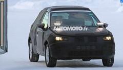 Seat Arona 2017, le futur SUV urbain espagnol enfin de sortie