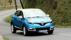 Émissions polluantes des Renault: le parquet est saisi