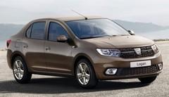 Dacia Logan dCi : Vive l'auto pas chère du tout