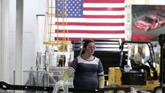 Fiat Chrysler va créer 2.000 emplois aux Etats-Unis
