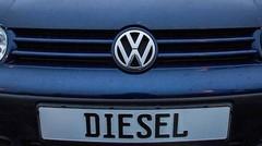 Dieselgate : un cadre de Volkswagen arrêté aux États-Unis