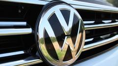 Dieselgate : le FBI arrête un dirigeant de Volkswagen aux Etats-Unis