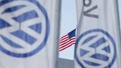 Scandale Volkswagen: le FBI arrête un dirigeant aux États-Unis