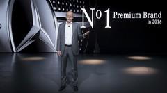 BMW ou Mercedes: qui est le VRAI patron du premium cette année?