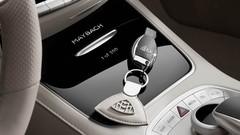 Mercedes-Maybach ; le SUV est confirmé mais sans date de sortie