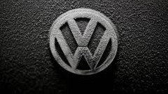Volkswagen vs États Unis: l'accord qui vaut plus de 4 milliards