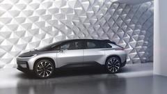 CES 2017 : la voiture connectée au coeur du salon