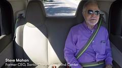 Waymo by Google : futur équipementier auto leader