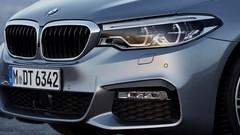 Audi, BMW, Mercedes, Volvo, le premium en pleine forme