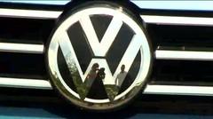Malgré le Dieselgate, Volkswagen réalise des ventes record en 2016
