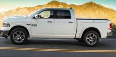 Dieselgate : Fiat Chrysler mis en cause aux États-Unis