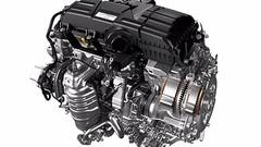 Honda va refaire une hybride abordable