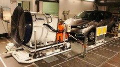 Dieselgate : comment Renault a joué avec les règles