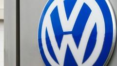 Dieselgate: Volkswagen plaide coupable de fraude aux Etats-Unis
